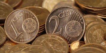 Aus für dieses Kleingeld: Italien will mit 1- und 2-Cent-Münzen Schluss machen