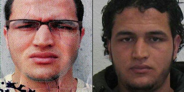 Terror-Experte: Behörden haben völlig versagt