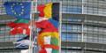 Luxus-Skandal im EU-Parlament