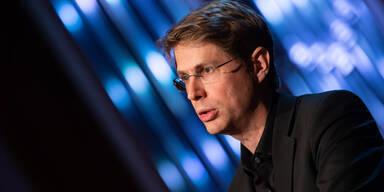 Autor Kehlmann: 'Mir ist das Ansehen Österreichs egal'