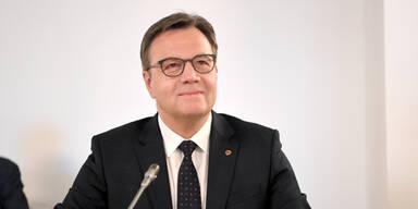 Günther Platter