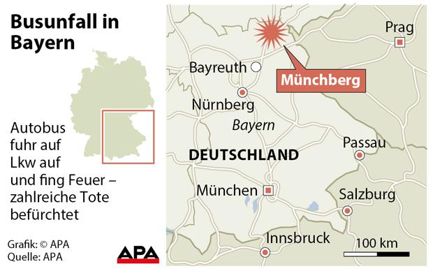 APABusunfall-in-Bayern-=.jpg