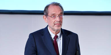 Oster-Nachhilfe: 200 Millionen Euro Lern-Förderung