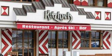 Wiedereröffnung nach Corona-Skandal: ''Hemmungslos feiern'': Wirbel um Werbung für Kitzloch-Opening