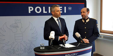 Franz Ruf neuer Generaldirektor