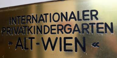 Alt-Wien-Kindergarten