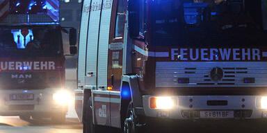 Unsere Feuerwehr