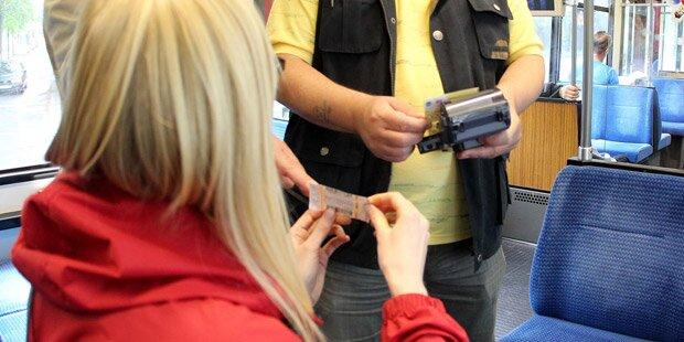 Frau wird ohnmächtig: Ersthelfer müssen 60 Euro Strafe zahlen