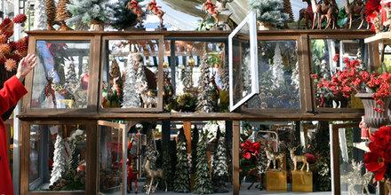 Weihnachtsdeko österreich.Geschäft Stoppt Verkauf Von Weihnachtsdeko Ausdrucken österreich