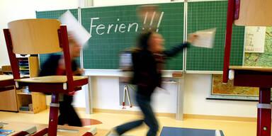 Schulreform: Letzte Chance für Politik
