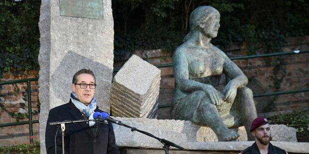 Vorbild für Trümmerfrau-Skulptur war Bade-Figur