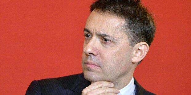 Neuer Staatsoper-Chef: FPÖ außer sich