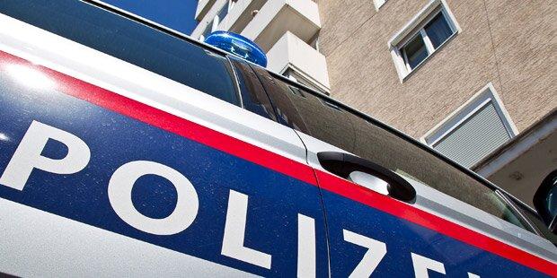 30-Jähriger gefesselt in Badewanne gefunden