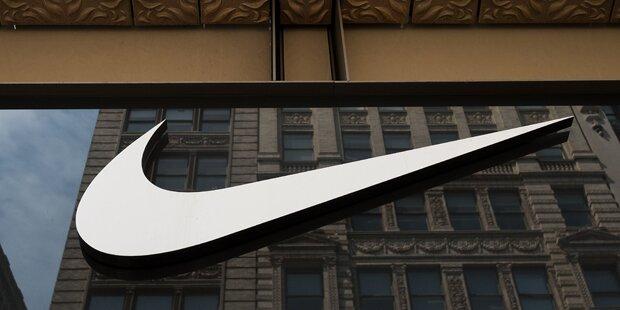 Nike schließt umstrittenes Oregon Project
