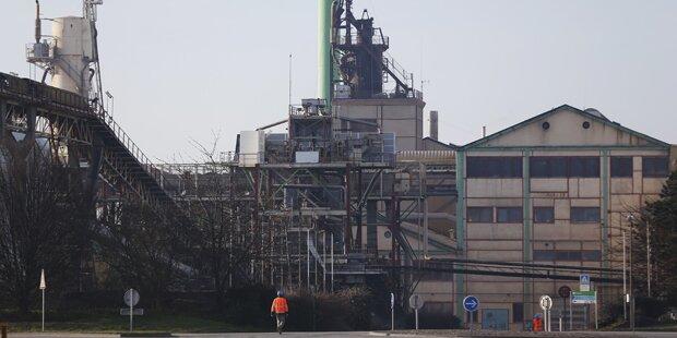 Südzucker schließt fünf Fabriken