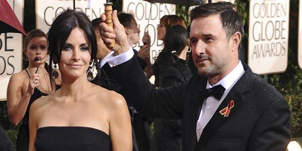 Kostet Scheidung sie 50 Millionen Dollar?
