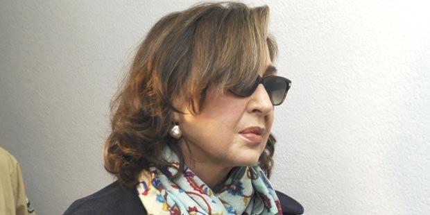 Kaufmann: Scheidung für 90.000 Euro?