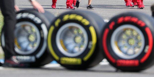 Neues spanisches Team hofft auf F1-Einstieg 2021