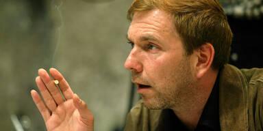 Arthur-Schnitzler-Preis geht an Rene Pollesch