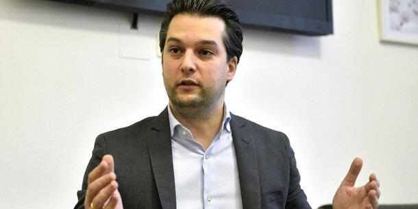 FPÖ: Wien ist am Weg zur Stadt der Ausländer