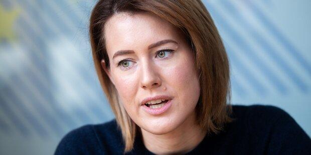 Gamon fordert von Strache Verzicht auf EU-Mandat