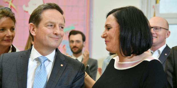 APAKÄRNTEN-LANDTAGSWAHL-ÖVP.jpg