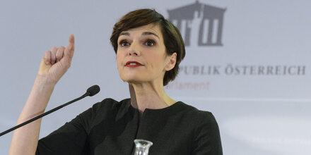Rendi bremst Lercher: Kein Wahlrecht für Migranten