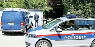Ehepaar getötet, weil es FPÖ wählte