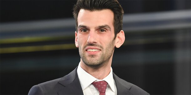 FPÖ tobt: 'Was die ÖVP hier abzieht, ist totaler Irrsinn'