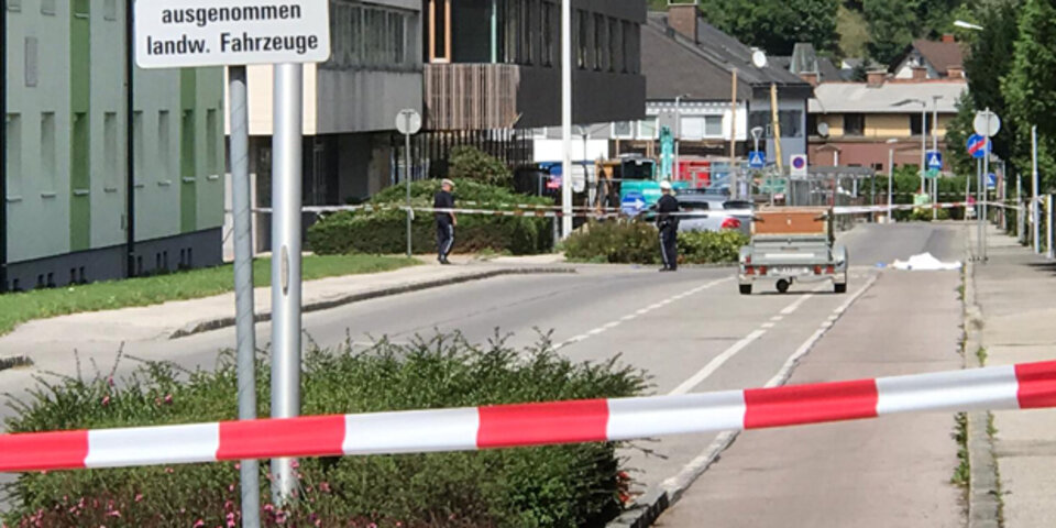 Dates aus gropetersdorf Blitz dating aus niederndorf