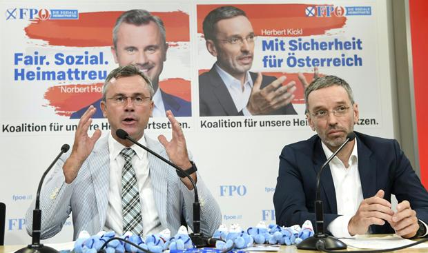 APANR-WAHL-FPÖ-PRÄSENTIERT-.jpg