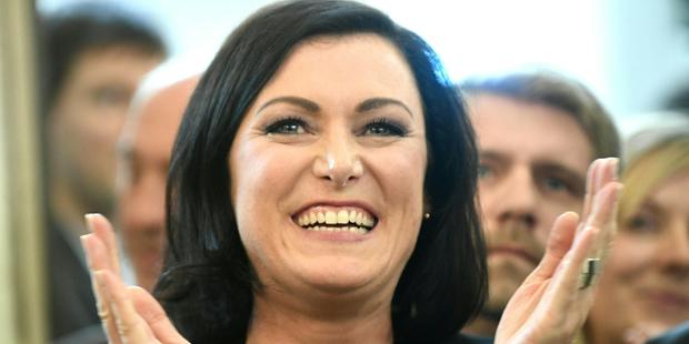 APANR-WAHL-WAHLZENTRALE-ÖVP.jpg