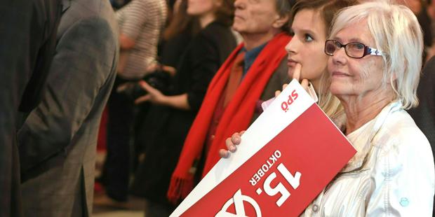 APANR-WAHL-WAHLZENTRALE-SPÖ.jpg