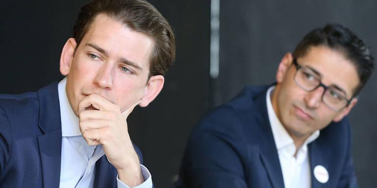 Dönmez schießt scharf gegen Hartinger-Klein