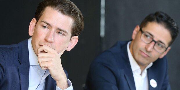 ORF-Streit: SPÖ schießt sich auf Dönmez ein