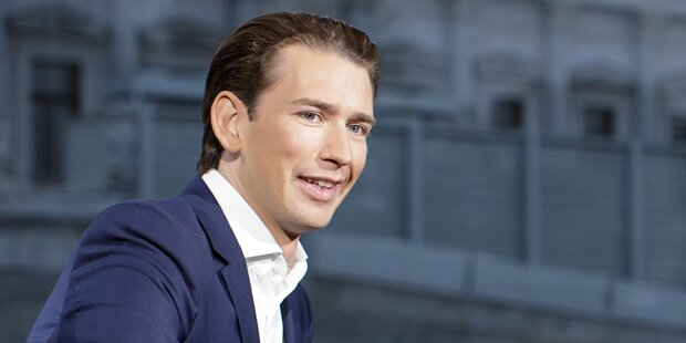SPÖ klagt Kurz: So reagiert die ÖVP