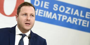 Michael Schnedlitz