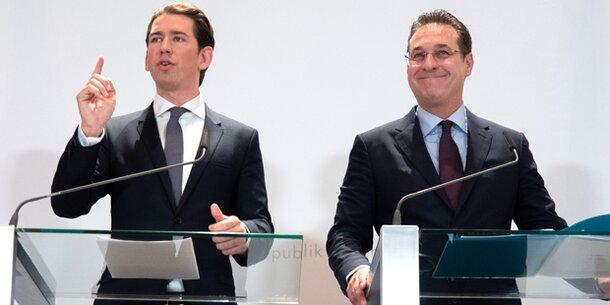 Deutsche Medien loben Österreichs Steuerreform
