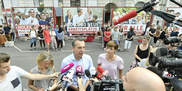 APAPLAKATPRÄSENTATION-SPÖ-K.jpg