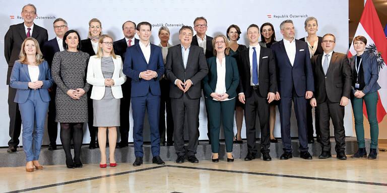 4 Milliarden Euro Steuer-Entlastung