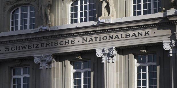 Nationalbank: Mahrer wird Präsident, FPÖ-Holzmann Gouverneur