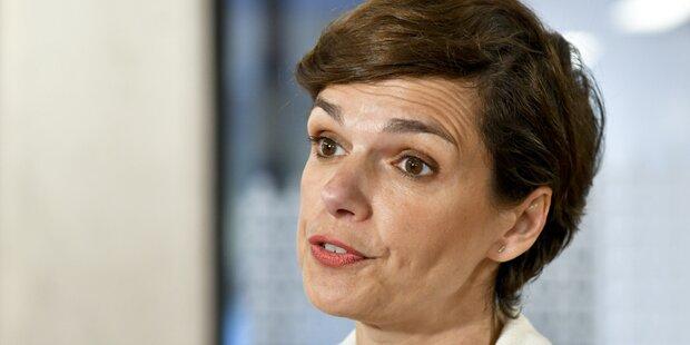 SPÖ sieht erste Erfolge im Social-Media-Wahlkampf