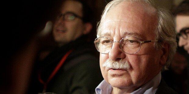 SPÖ-Politiker mit Wut-Postings gegen Kurz