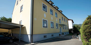 Singlebrse in Pichling bei Stainz bei Deutschlandsberg und