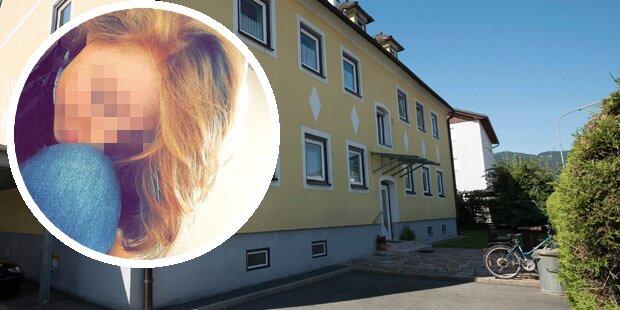 Verführte Nachbar Elena (16) in den Tod?