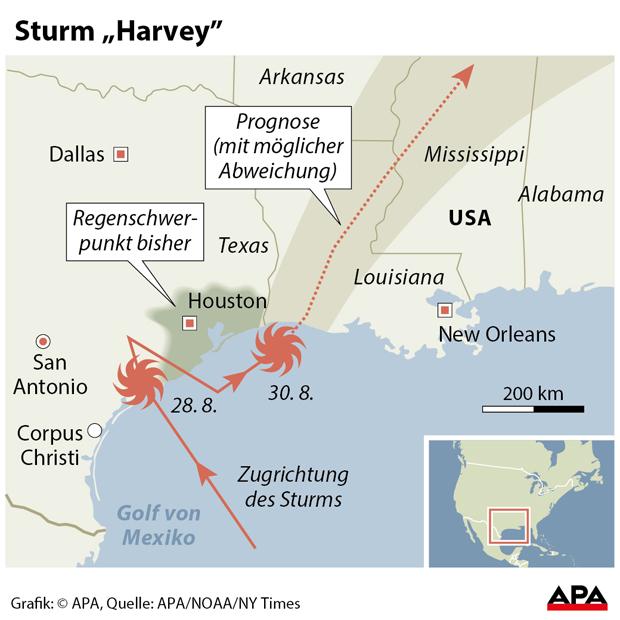 APASturm-Harvey-=.jpg