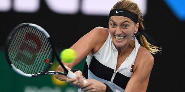 Messer-Attacke: Tennis-Star beschreibt Horror-Tat