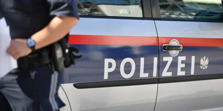 Asylwerber drohte Unterkunftgeberin mit Mord