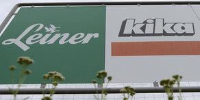 Signa kauft Kika/Leiner-Möbelhäuser