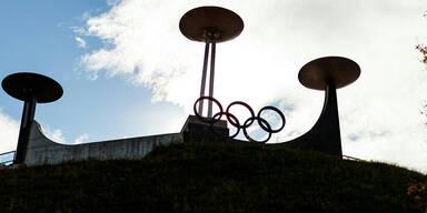 Olympia-Nein als Watsche für Politik